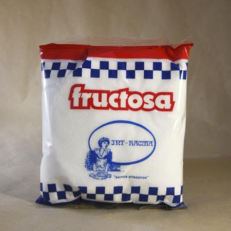 Fructosa, 500gr